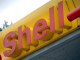 Nigeria's $406.7m suit against Shell adjourned to Oct. 9