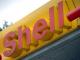 Shell Nigeria Commences Internship and Sabbatical Programs 2016