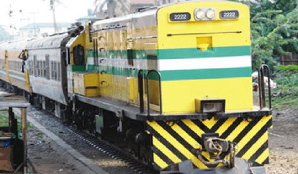 Nigeria Railway recruitment
