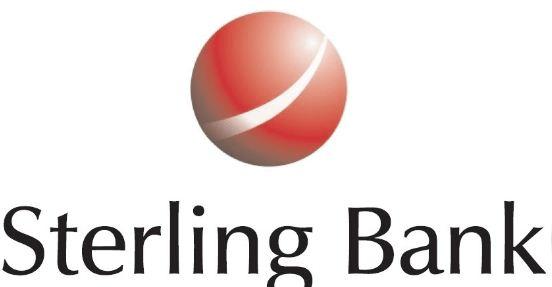 Sterling Bank Posts 8% Rise in Net Interest Margin for Q1 2016