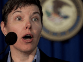 U.S. Treasury anti laundering head to join HSBC