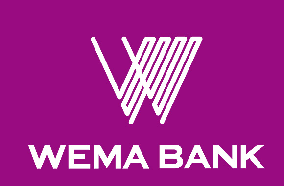 Wema Bank Eyes Acquisitions Plans to Raise Debt