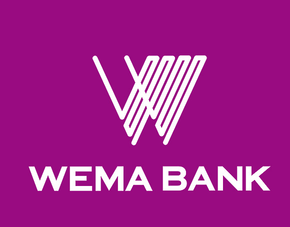 Wema Bank Eyes Acquisitions, Plans to Raise Debt