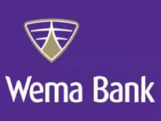 Wema Bank drives NSE turnover on Tuesday