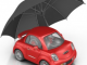 What does your vehicle insurance entail