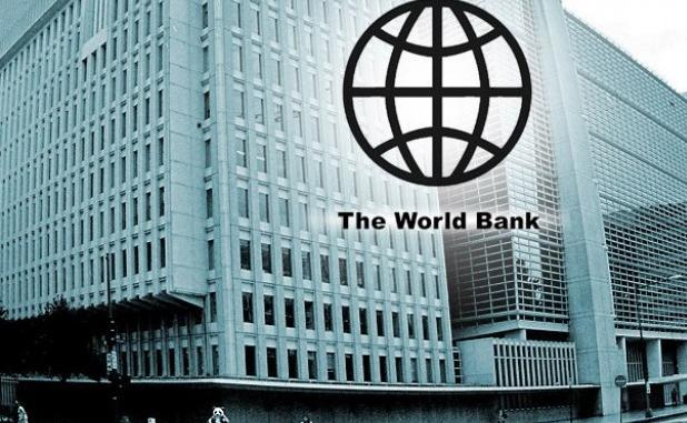 Nigerian youths get World Bank attention, to get N8.6bln disbursement
