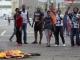 Xenophobic riots erupt in Zambia over ritual killings