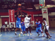 Zenith Bank Basketball League Delta Force record 6th win of 2nd phase
