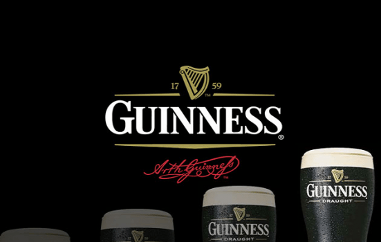 Guinness Nigeria rolls out campaign to tackle under-age drinking in Lagos schools