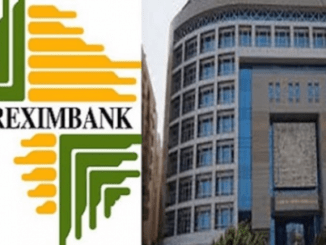 Afreximbank stresses importance of intra-Africa trade