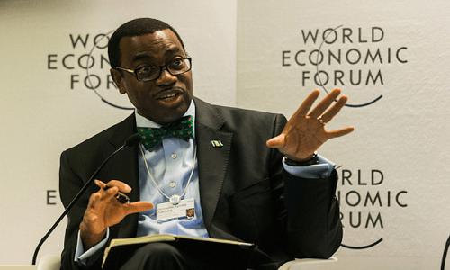 Africa's Business Leaders Eye 25m Jobs With Entrepreneurship