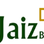 CBN Grants Jaiz Bank License