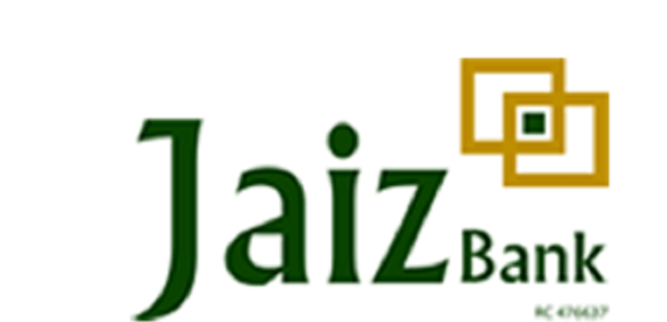 CBN Grants Jaiz Bank License