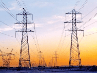 increase focus on power sector