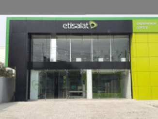 Etisalat Upgrades EasyMobile App