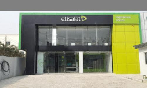 Etisalat Upgrades EasyMobile App