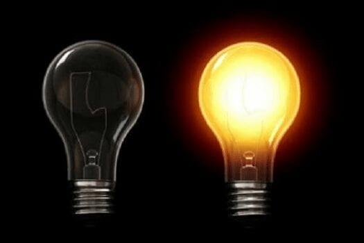 Fresh power crisis as Discos pull plugs on historic debtors