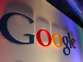 Google faces record 3 billion euro EU antitrust fine
