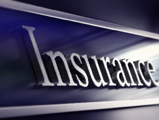 Insurance Sector Targets N16trn Asset Base In 4 Years