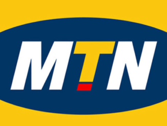 MTN Group begins talks with SEC on $500m IPO