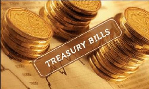 Market Awaits N151bn Maturing Treasury Bills