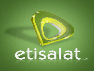 More Goodnews For Data Users As Etisalat Release New Data Plans