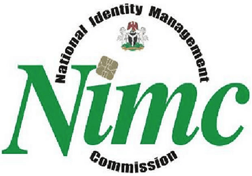 NIMC produces 1m National Identity Cards issues 300000 DG