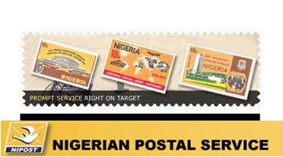 NIPOST Revokes Licenses of 14 Courier Operators, Seals Two