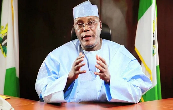 Nigeria's economy will surely get better – Atiku