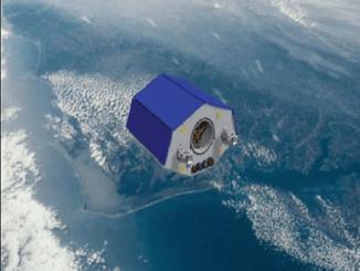 Nigeria targets 2 new satellites