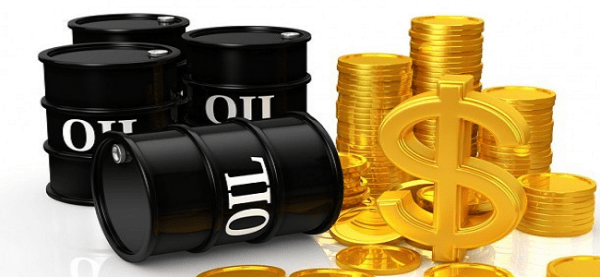 Nigeria largely depends on oil, accounts for 92% of earnings — Investigation