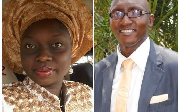Police quiz missing banker's colleagues