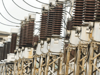 Power Supply Drops to 2,500MW after Militant Attacks