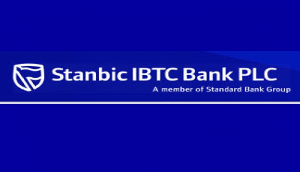 Stanbic IBTC Globe Motors unveil auto finance scheme