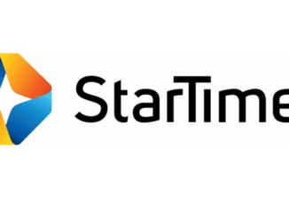 StarTimes Emerges Best Pay TV Operator Again