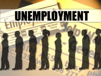 Unemployment rises to 12.1% in Q1 2016