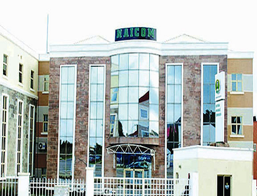 insurance sector Key To Nigeria's economic development