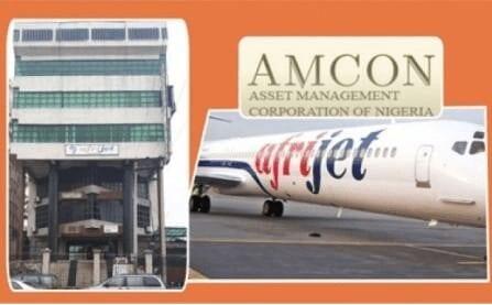 AMCON Recruitment 2019/2020 Application Form – AMCON Portal [amcon.gov.ng]
