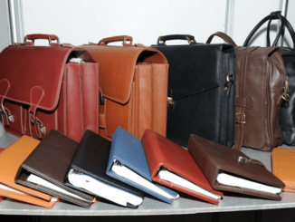 Agric Bank Grants N10.4m Loan Facility to Aba Leather Manufacturers