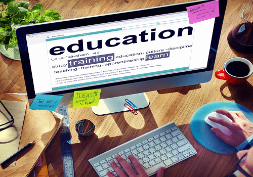 Benefits Of Online Degree and Professional Courses