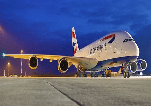 british airways largest airline in the We took a look at the top 20 airlines in the world by operating carrier,  london  luton based, british airline, easyjet is the largest airline of the.
