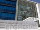 Egypt's EFG-Hermes to return $122 mln to shareholders