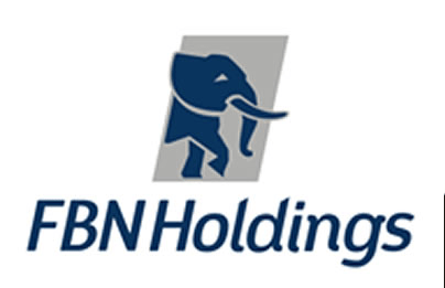 FBN Holdings declares audited results of N5.2tr for 2017