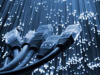 FG to establish broadband optic fibre in N-Delta