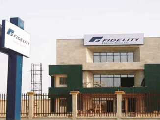 Fidelity Bank Denies Involvement in Anti-labour Practice