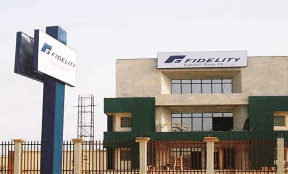 Fidelity Bank Upbeat on Diaspora Remittances