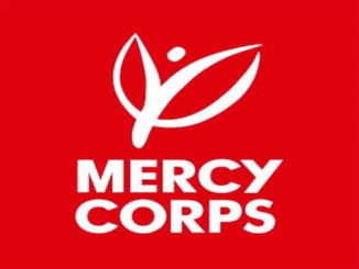 MasterCard Mercy Corps Target 18000 Women in Financial Inclusion Strategy