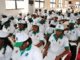NEPC to train 80 youths on export procedures to boost non oil exports