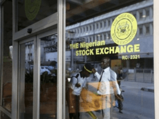 NSE Facilitates N11tn Securities Investment in 10 Years