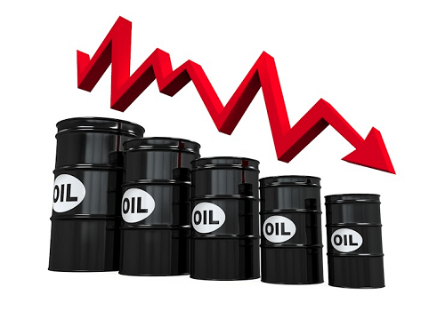 Oil hits 8 mth highs on U.S. inventory draw China imports